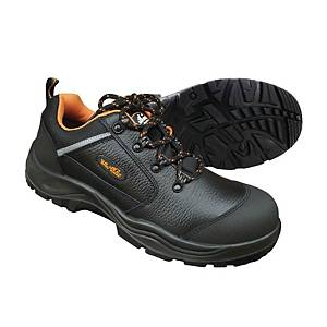 **MR MARK Legend Safety Shoe - Size 38