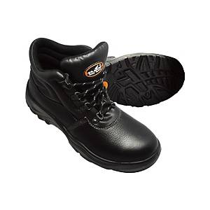 **MR MARK Protecter Safety Shoe - Size 38