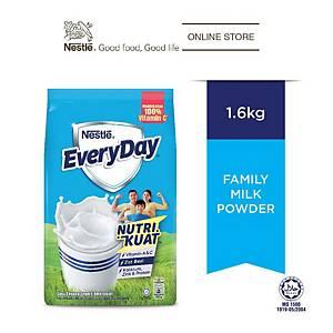 Everyday Milk Powder Softpack 1.6kg