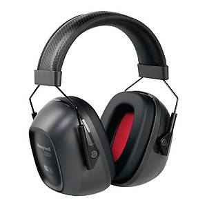 HONEYWELL VS130 EARMUFF SNR35