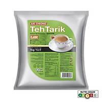 AIK CHEONG Teh Tarik Classic Instant Powder - 1kg
