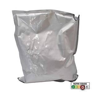 AIK CHEONG Latte Instant Powder - 1kg