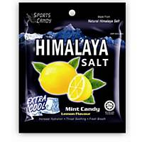 Himalaya Salt Sport Candy Extra Cool - Pack of 12x15g