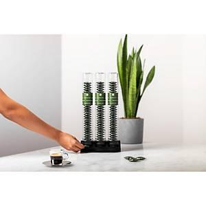 Nespresso Tube Capsule Dispenser