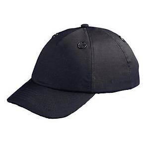 CENTURION S18NB CAP NAVY BLUE