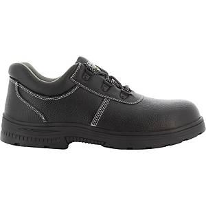 Safety Jogger Rena S3 Safety Shoe - Size 46