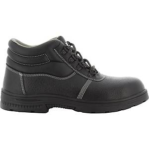 Safety Jogger Labor S3 Safety Shoe - Size 44