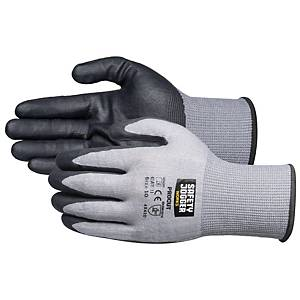 Safety Jogger Procut Gloves 8