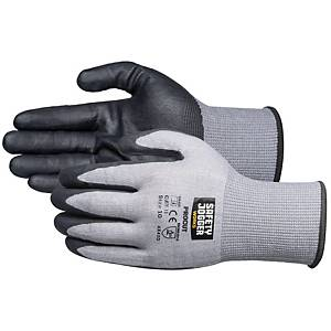 Safety Jogger Procut Gloves 9