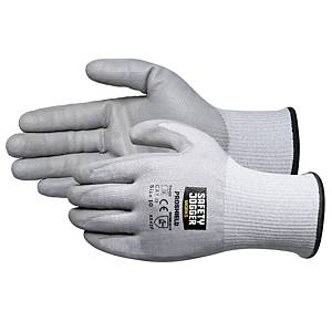 Safety Jogger Proshield Gloves 8