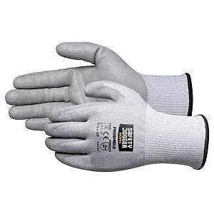Safety Jogger Proshield Gloves 9