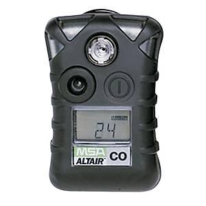 /Rilevatore Altair monogas O2 19,5% -18%