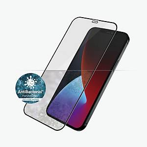 Displayschutz PanzerGlass, iPhone 12 Pro Max