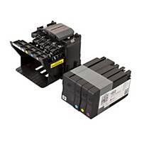 HP CR324A Printhead Kit