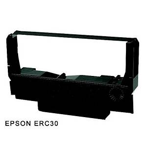 Fo1460 Compatible Epson Erc30/34/38 Ribbon Black