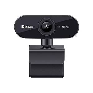 Kamera internetowa SANDBERG USB 1080P HD