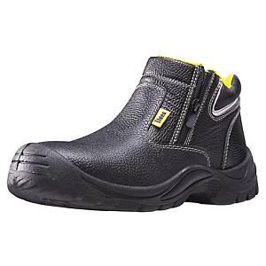 Liger LG66 SBP Safety Shoe - Size 46