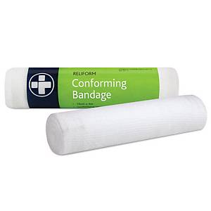 Reliform 434 Conforming Bandage 15cmx4m