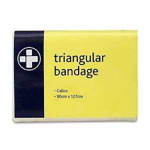Reliform 413 Triangular Bandage Calico