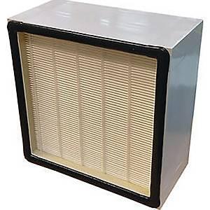 Ersatzfilter für deconta Luftreiniger R150 silent
