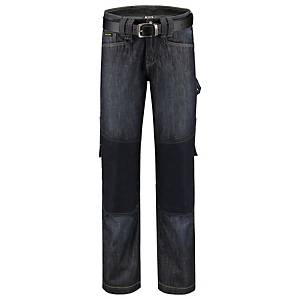 TRICORP 502005 WORK JEANS DENIM 31-30