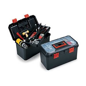 /Valigetta contenitore portautensili Terry Tool Case 19