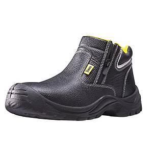 Liger LG66 SBP Safety Shoe - Size 38