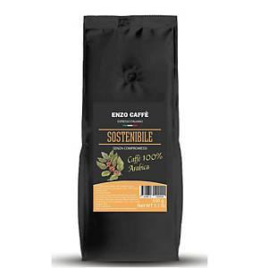 Enzo Sostenibile Coffee Bean – 500gms