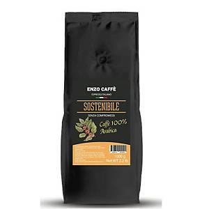 Enzo Sostenibile Coffee Bean – 1kgs