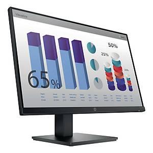 Monitor HP P24q G4 23,8