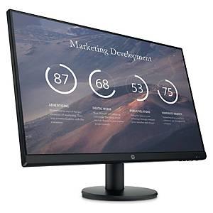 Monitor HP P27v G4 27