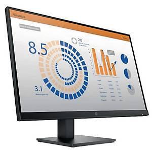 Monitor HP P27q G4 27