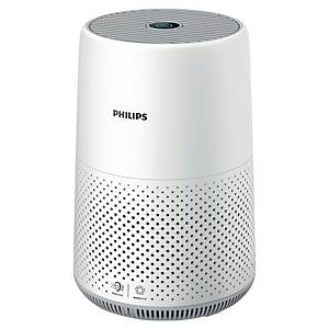 PHILIPS SERIES 800 AIR PURIFIER