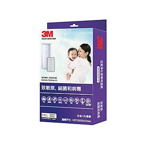 3M™MFAF320-1P 濾網