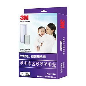 3M™FAF450-1P 濾網