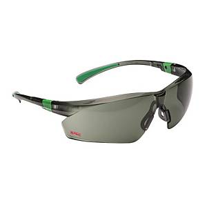 MY-T-GEAR SPECTACLE 660 GREY