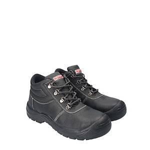 Chaussures de sécurité My-T-Gear My-T-Start High, type S3, pointure 36, la paire