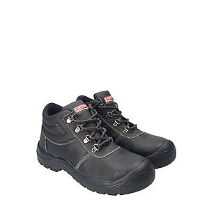 Chaussures de sécurité My-T-Gear My-T-Start High, type S3, pointure 40, la paire