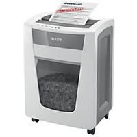 Leitz IQ Office Pro Paper Shredder P5 +