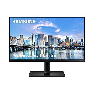Samsung F27T450FQR 27  monitor