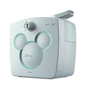 [직배송]디즈니 초음파 가습기 WDU-3252M