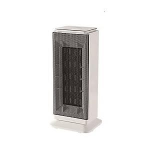 [직배송]보만 EH5204 PTC온풍기 Black warm