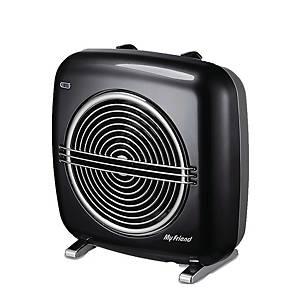[직배송]마이프랜드 전기온풍기 MF-1506FH