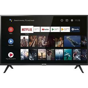 TCL 40ES568 SMART 1080P FULL HD TV 40