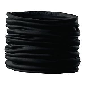 Chusta wielofunkcyjna MALFINI TWISTER 328, czarna