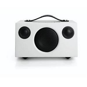 AUDIO PRO ADDON C3 SPEAKER WHITE