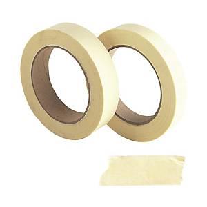 Lyreco Masking Tape 2 inch x 30yd
