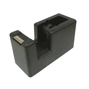 N322 Tape Dispenser