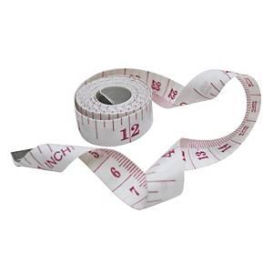 Nylon Tape Measurer 150cm / 60 inch