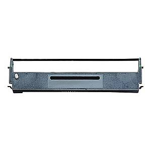 RIB PR EPSON LQ400/FXMXRX70/80HD N COMP
